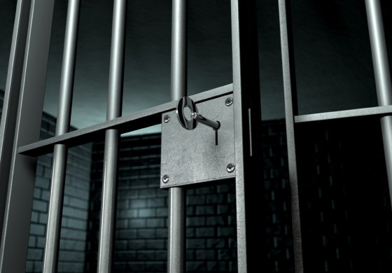 Guyana: 13 Prisoners escape