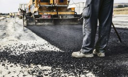 Government invests in infrastructure
