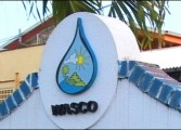 WASCO notice: Water Interruption in the South
