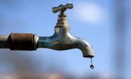 WASCO Water Systems Affected After Passage of Weather System
