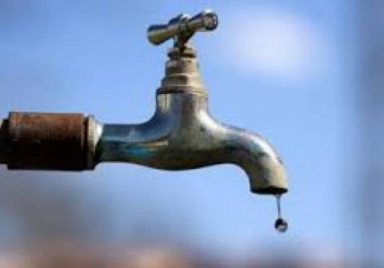 US$5 million for Dennery water project