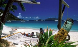 Government keeping close watch on tourism