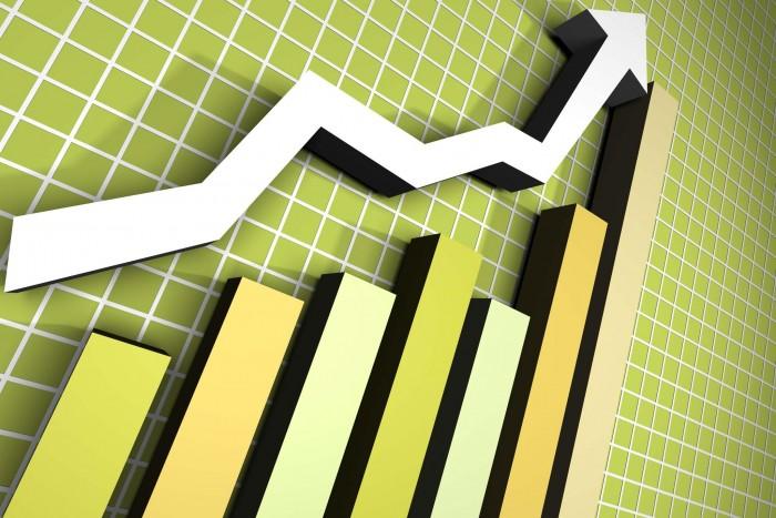 economy economic growth