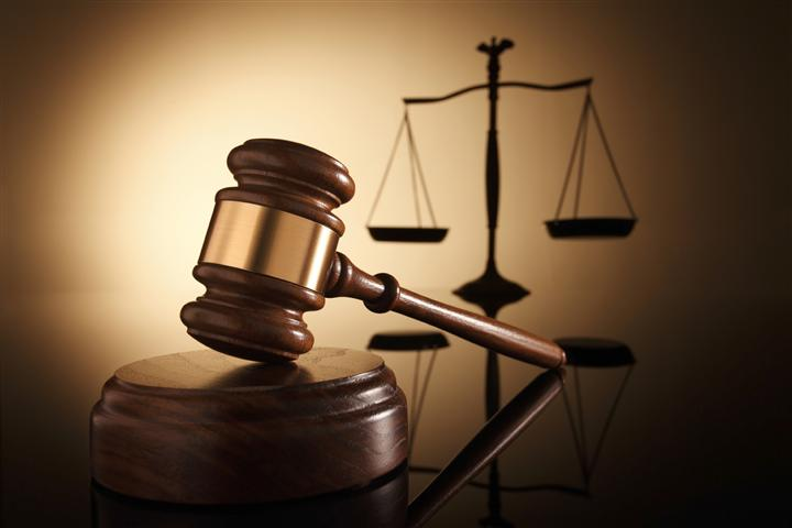 Antigua: 18 years for repeated sex with daughter - St. Lucia Times ...