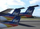 Liat resumes operations to islands affected by Tropical Storm Don