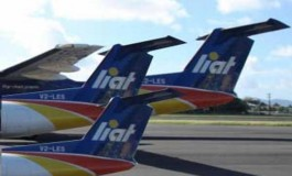 Calls to improve LIAT