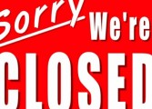 Continued Closure of LUCELEC's Sans Souci Office‏
