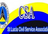CSA seeking to recruit General Secretary