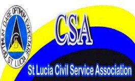 CSA concludes collective bargaining negotiations