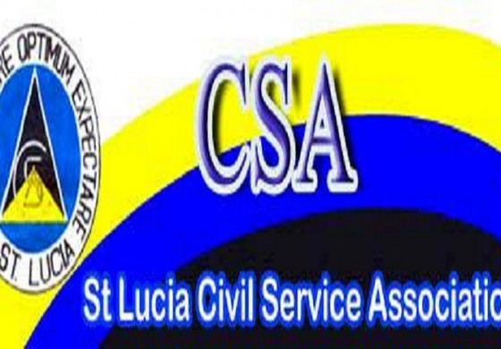 Notice from the Civil Service Association