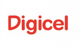 DIGICEL Calls for GOVTS to Protect Consumers and Tax Revenue