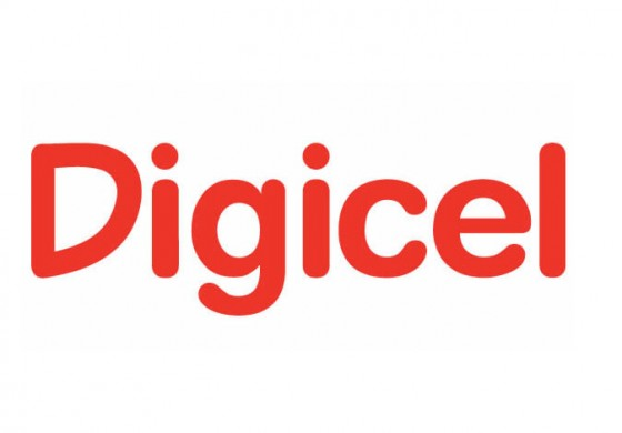 DIGICEL Appoints Nikima Royer as CEO for Its Dominica Operation