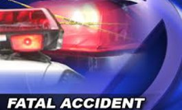 Two killed in Castries car crash