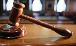 Guyana: Cocaine-in-gas cylinder accused granted bail
