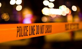 St Lucia records first homicide for 2018