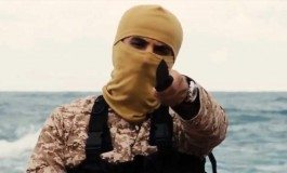 T&T: Hunt on for ISIS network head