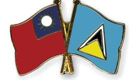 Registration open for Annual Saint Lucia-Taiwan Partnership Trade Show