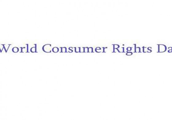 ECTEL and NTRCs observe World Consumer Rights Day