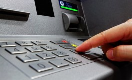 ATM scammers strike in Saint Vincent