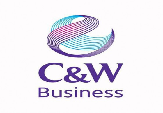 C&W Business Earns Fortinet Platinum Partner Recognition
