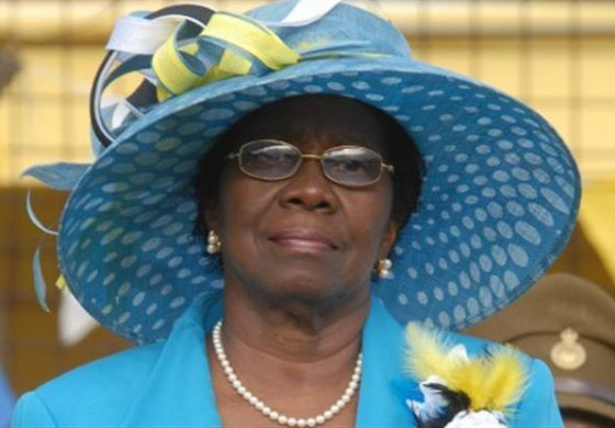 SLBWA pays tribute to Governor General on her birthday