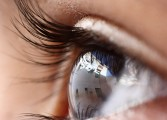 St. Lucia Glaucoma Association joins world in celebrating World  Glaucoma Week