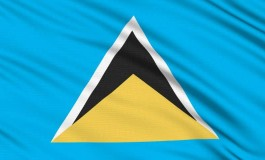 Saint Lucia Independence 2018