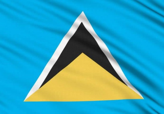 Saint Lucia 37th Independence Calendar of National Events