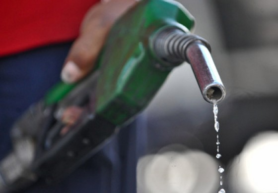 Petroleum price continues downward trend