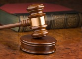 Antigua: Child rapist gets 20 years