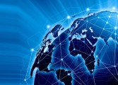 St Lucia ranks 122 worldwide in broadband speeds