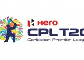 Line up for Hero CPL 2017 Finals Week Decided