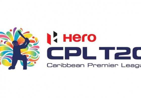 TKR superstar duo Amla & McCullum gear up for CPL opening night