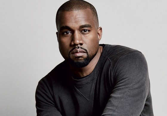 Kanye West asks Mark Zuckerberg for money after claiming to be millions in debt