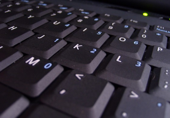 SLP urges reinstatement of laptop programme