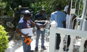 plain-clothes-police-st-lucia