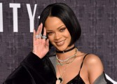 Barbados road to be renamed in Rihanna's honor