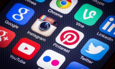 To get the most from your Instagram account, optimize it to increase more traffic!