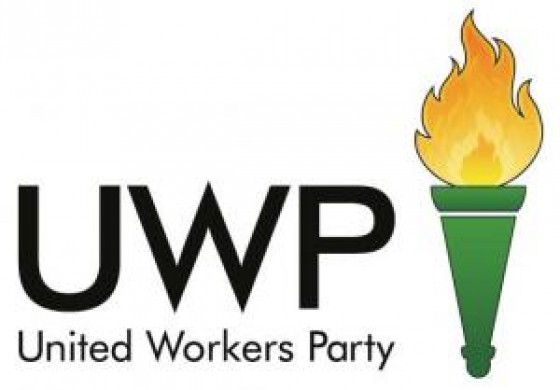 United Workers' Party Congratulates Jamaica Labour Party