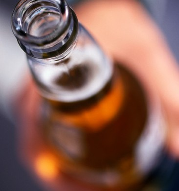 SLP accused of encouraging minors to drink