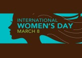Movie Night and Luncheon to Support International Women's Day