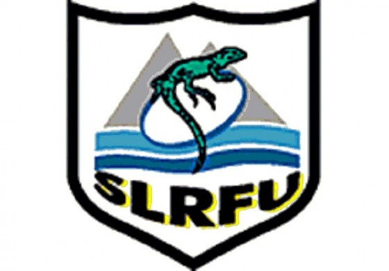 New executive for St. Lucia Rugby Football Union