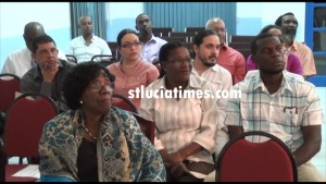 uwi-lecture-crowd