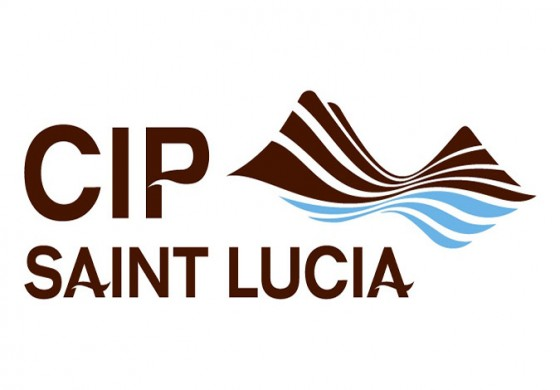 Joint Statement by Invest Saint Lucia (ISL) and the Citizenship by Investment Unit (CIU)
