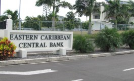 ECCB concerned about bank fees