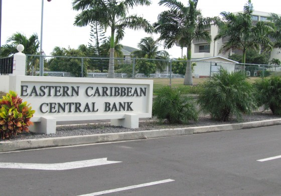 ECCB concerned about financial stability