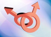 Tunisia to stop 'test' for homosexuality