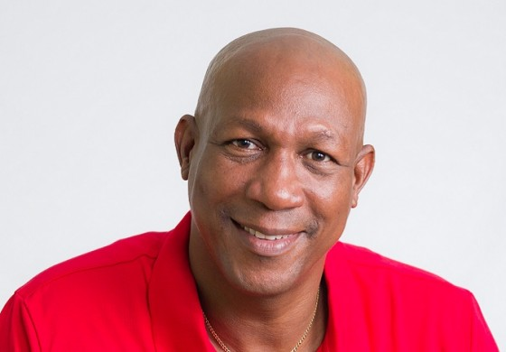 SLP to launch Castries North Candidate John Charlery