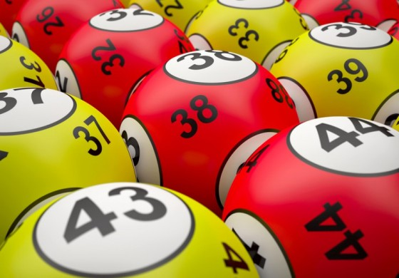 Jamaica: Three dead in fight over lottery spoils