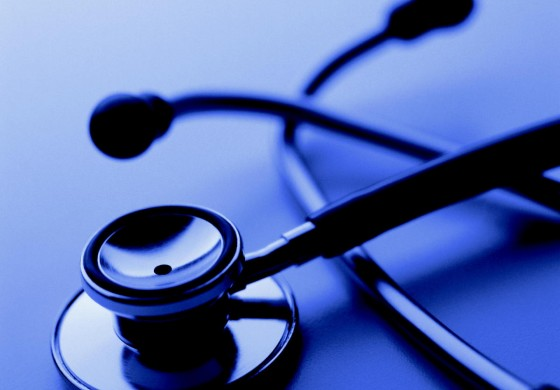 Antigua: Doctors accused of sick leave abuse